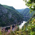 De Gorge de la Dordogne